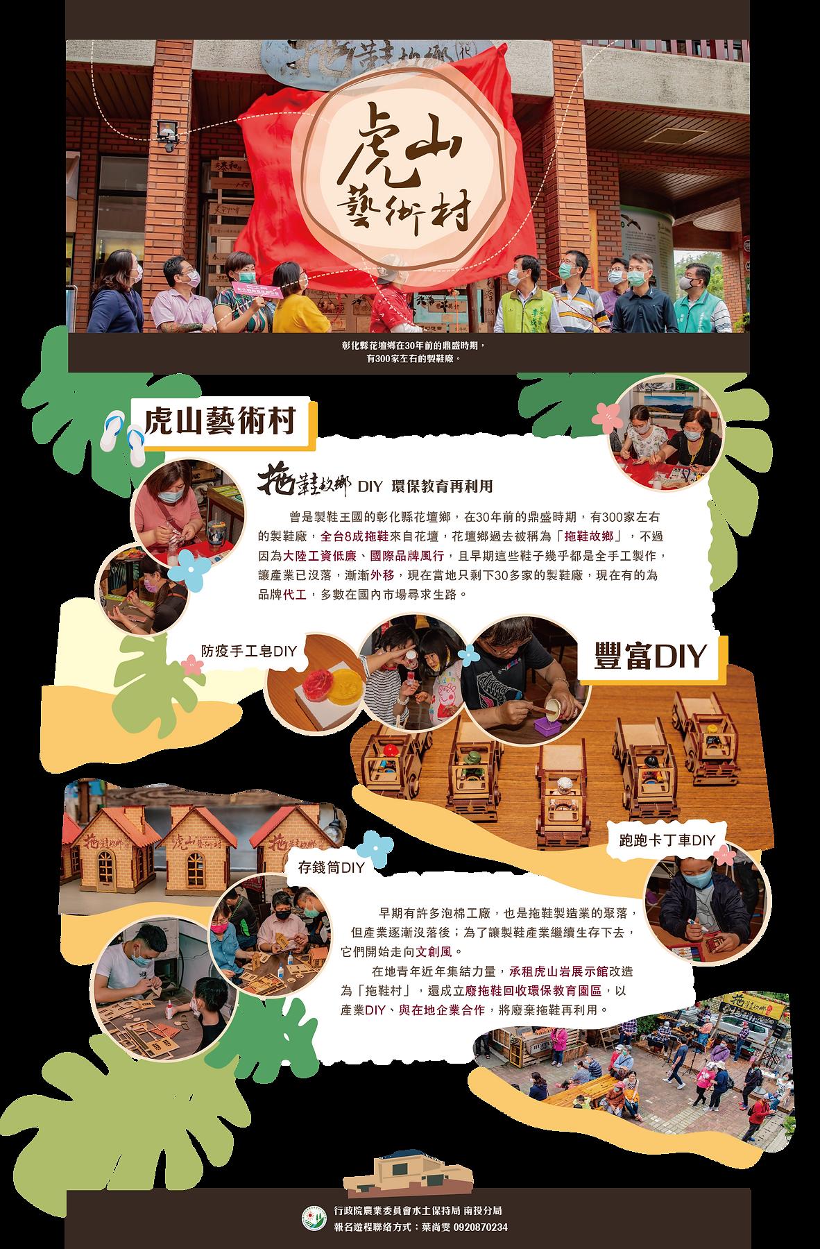 虎山藝術村網頁-虎山藝術村.png