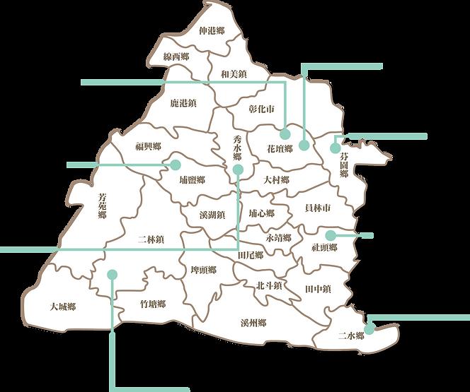 地圖-0729-1.png