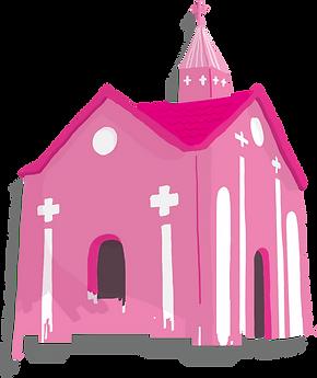 教堂 紅.png