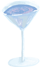 藍酒杯.png