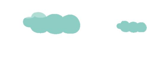 右雲.png