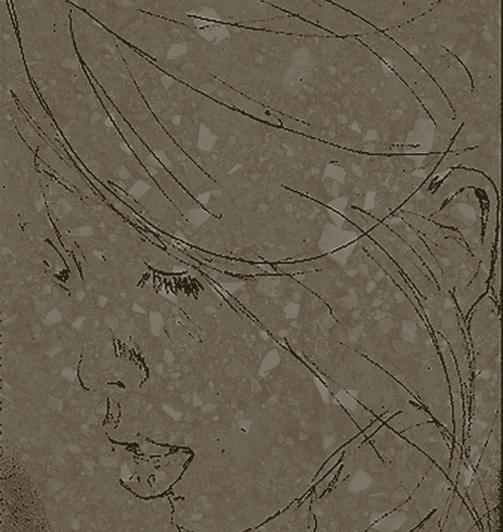 #1_5 drawing on photograph 2018 297mm x 405mm.png