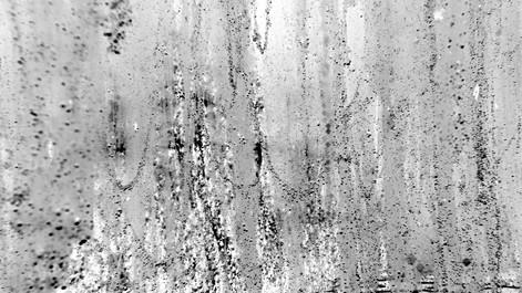 abstract b_w _edited.jpg