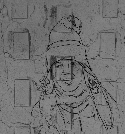 #1_4 drawing on photograph 2018 297mm x 409mm.png