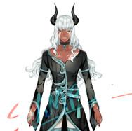 Live 2D character sample art (5).jpg