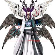 Live 2D character sample art (12).jpg