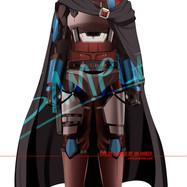 Live 2D character sample art (7).jpg