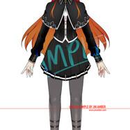 Live 2D character sample art (10).jpg