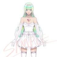 Live 2D character sample art (11).jpg
