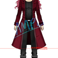 Live 2D character sample art (4).jpg