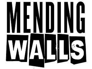 mending-walls-logo2.jpg