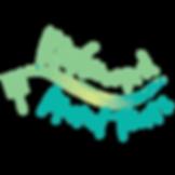 rmt_logo_green_web.png