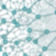network-3139214_1920_crop-a2d8dd0addcca3