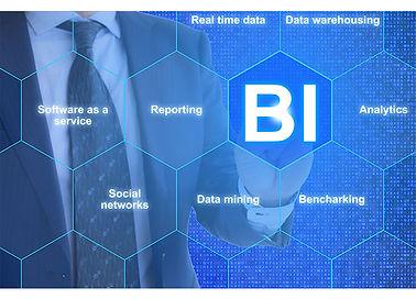 bi-analytics.jpg