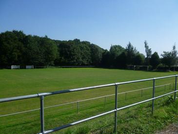 Feasibility Study for Plas Kynaston Community Sports Ground