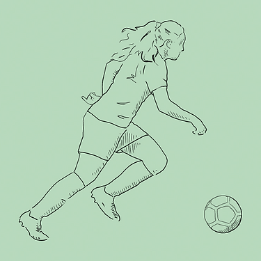 football_single_green.png