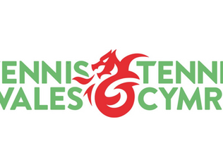 Facilities Strategy and Implementation Plan for Tennis Wales
