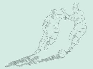 Client Stories: Rhyl Football Club