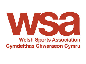 Appointment as Official Partners of the Welsh Sports Association