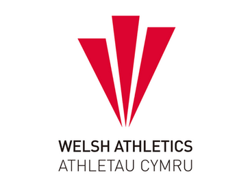 National Athletics Facilities Strategy for Welsh Athletics