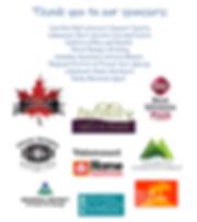 VACS sponsors.png