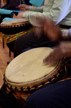 Drum workshop.jpg
