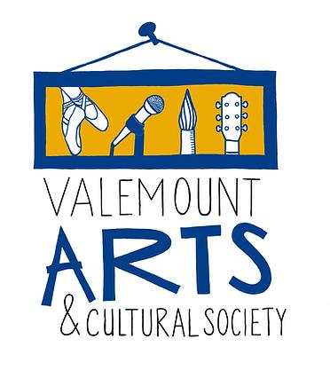 VACS new logo.png