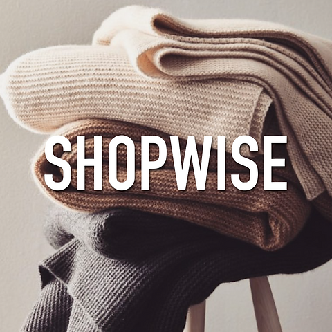 Shopwise.png