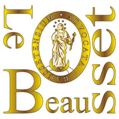logo-le-beausset_maxi