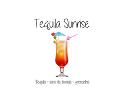 Bartenders Casamento SJC 11