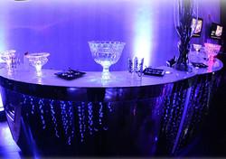 Bartender Casamento Caipirinhas 21