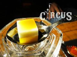 circus bartenders molecular  (9)1
