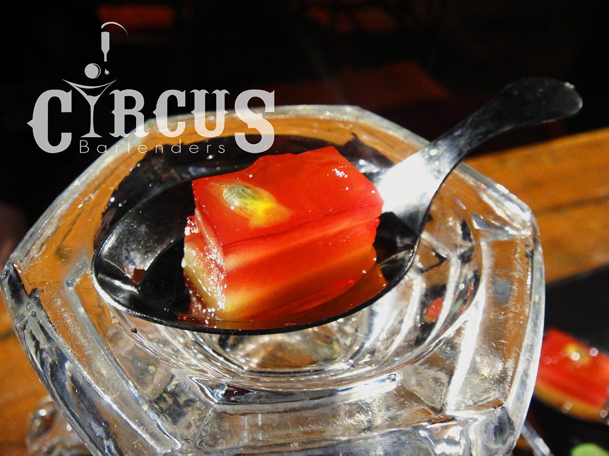 circus bartenders molecular  (7)1