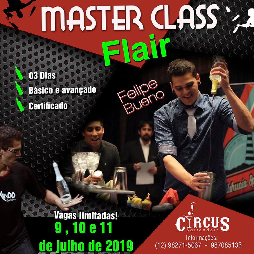 master class felipe novo datas.jpg