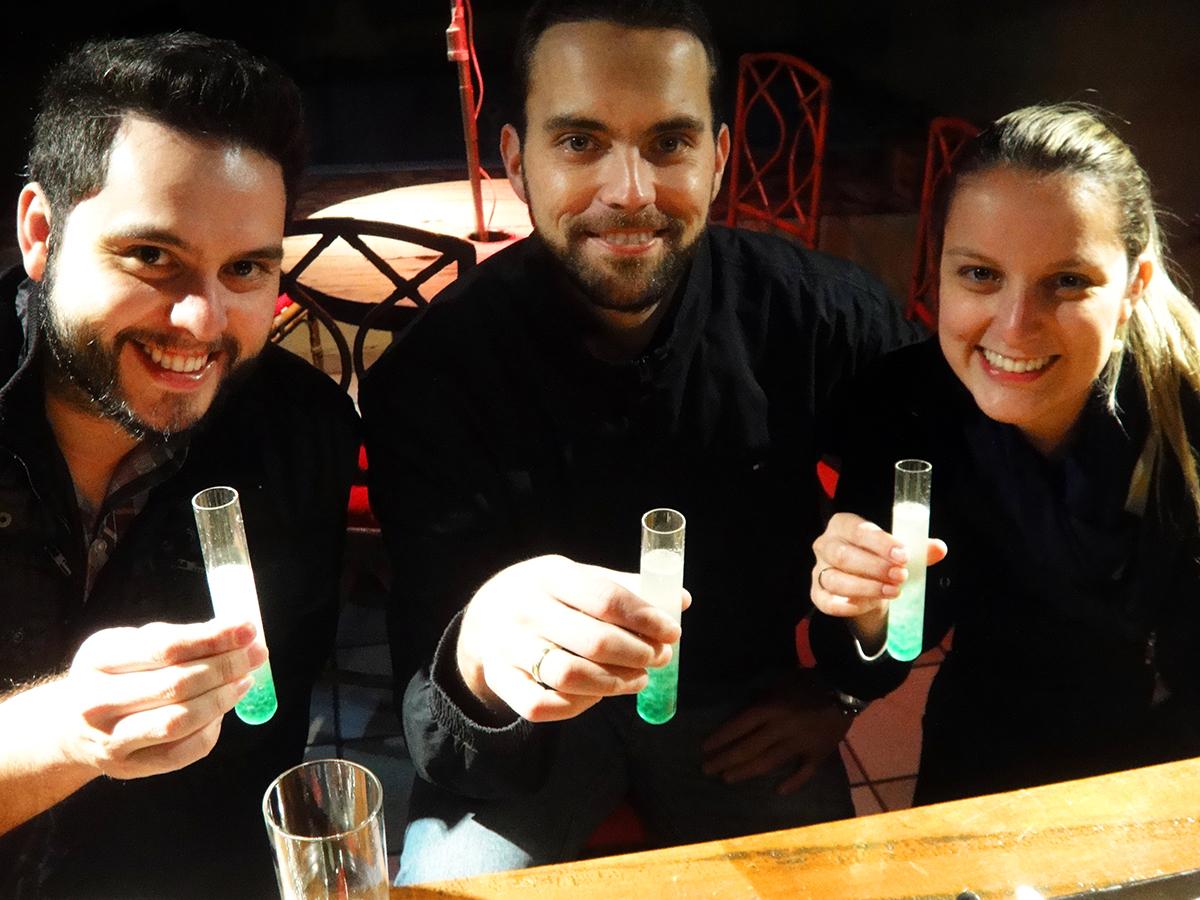 circus bartenders molecular  (12)1