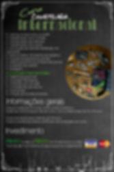 apresentação_curso_2_SITE.jpg