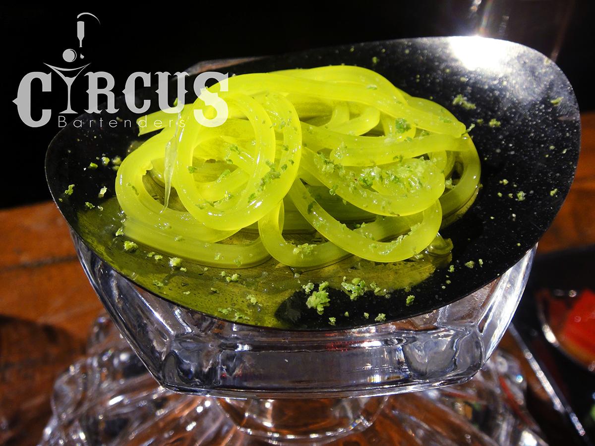 circus bartenders molecular  (10)1