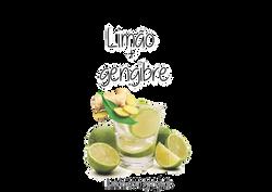 limão_com_gengibre