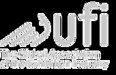 UFI-Logo.png