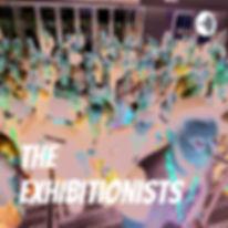 TheExhibitionistsAnchorImage_for_web.jpg