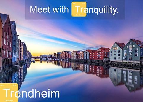Periodic-Element-Trondheim-v3_edited_edi