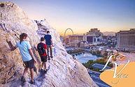 Live-Vegas-Post-Covid-MICE-Concept-1_edi