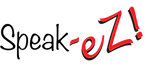 Speak-EZ logo.png