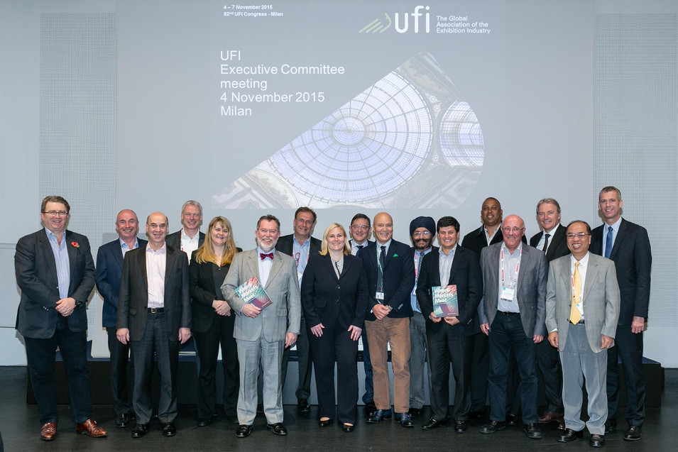 UFI Group Small.jpg