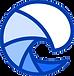 breaker_logo.png