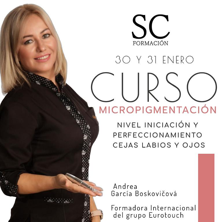 CURSO MICROPIGMENTACIÓN (1)