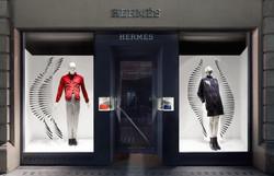 Hermès Windows