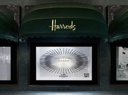 Hermes_Harrods_01