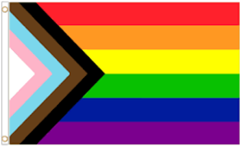 Flag 2.png