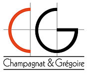 Champagnat et Gregoire Architectes Nathalie GREGOIRE Architecte